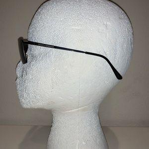 Dolce & Gabbana Accessories - Unique Folding Flip Up Dolce & Gabbana Sunglasses